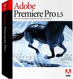 Logo Premiere 1.5