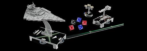 https://www.starwars-universe.com/images/ffics/ChallengeFF/ChallengeFF24.png