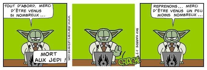 [Jeu] Association d'images - Page 20 Yoda_1_009