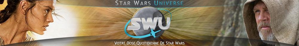 Bannière <a href='/personnage-2893-rey.html' class='qtip_motcle' tt_type='personnage' tt_id=2893>Rey</a> et <a href='/personnage-190-luke-skywalker.html' class='qtip_motcle' tt_type='personnage' tt_id=190>Luke Skywalker</a> Le Réveil de la Force