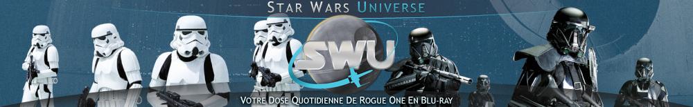 Bannière Rogue One en DVD-Blu-Ray