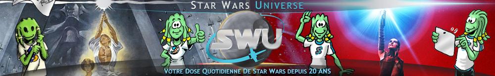 Bannière 20 ans SWU