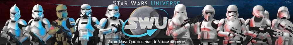 Bannière Star Wars : Troopers (challenge fan-arts)
