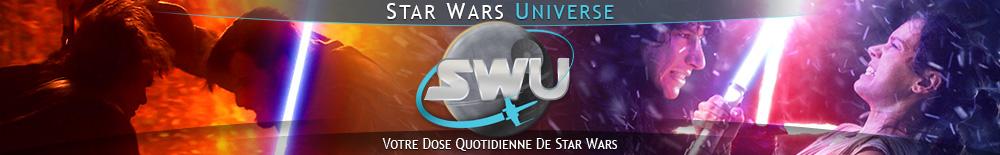 Bannière Star Wars : Duel (Challenge fan-arts)