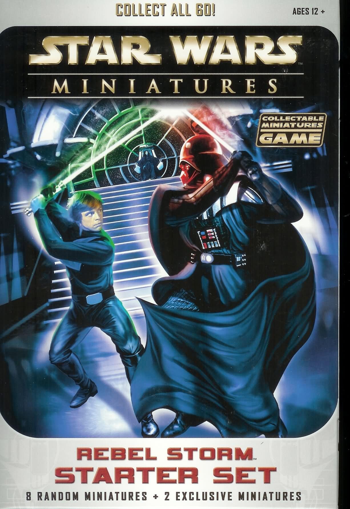 Star Wars The Black Series IG-11 Assassin Droid les Mandaloriens par Hasbro Comme neuf IN BOX