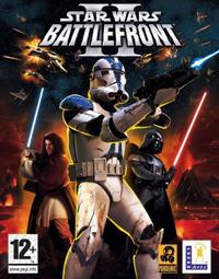 Battlefront II