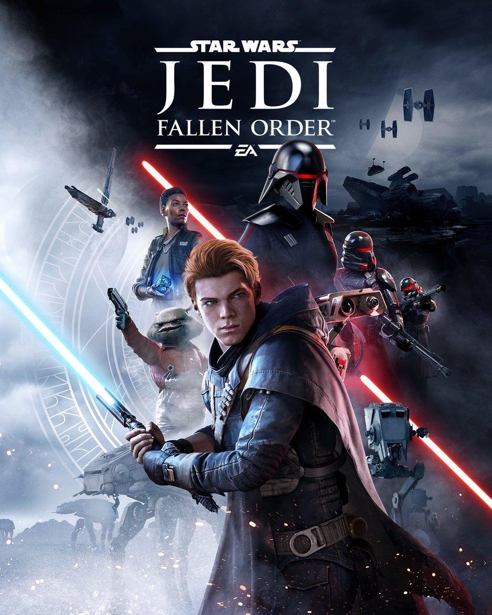 Jedi : Fallen Order Fallen-order-poster