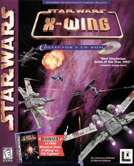 """Résultat de recherche d'images pour """"jeu video xwing"""""""