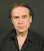 Donald F. Glut