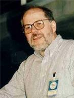 Roger McBride Allen