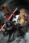 Sang de l'Empire