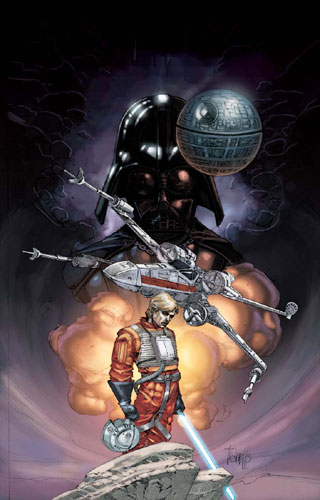 Empire #33