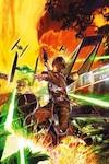 Général Skywalker - Empire #26 et 27
