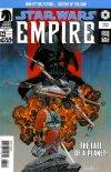 Echos du Passé - Empire #29-30-32-33-34