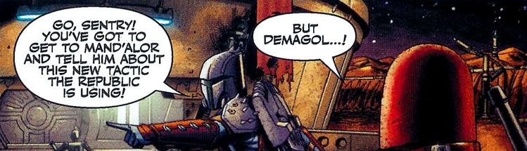 Demagol