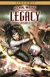 https://www.starwars-universe.com/images/livres/comics/legacy_vol2/terreur_carreras_tn.jpg