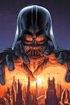 Loyautés, l'Avènement de Dark Vador - Republic #78
