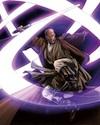 Démonstration de Force - Republic #65 et #66
