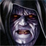 Empereur Sidious