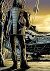 https://www.starwars-universe.com/images/livres/comics/tales/fi1.jpg