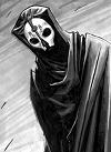 https://www.starwars-universe.com/images/livres/comics/tales/obno1.jpg