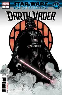 Dark Vador 1 à La Lettre Littérature Star Wars Universe