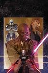https://www.starwars-universe.com/images/livres/comics/ue_officiel/ageofrepublic/maul_tn.jpg