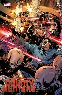 https://www.starwars-universe.com/images/livres/comics/ue_officiel/bounty_hunters/06_200.jpg