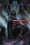 Vador - Darth Vader #1 à #6