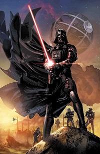 https://www.starwars-universe.com/images/livres/comics/ue_officiel/darth_vader_dlots/tpbvf1_tn.jpg