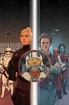 https://www.starwars-universe.com/images/livres/comics/ue_officiel/poe_dameron/poe14_tn.jpg