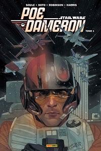 https://www.starwars-universe.com/images/livres/comics/ue_officiel/poe_dameron/poe7.jpg