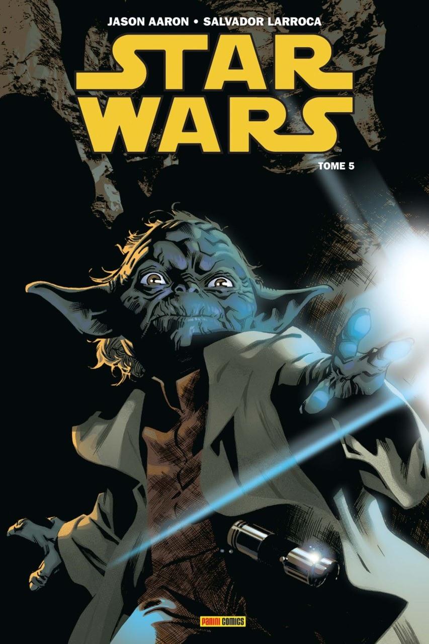 https://www.starwars-universe.com/images/livres/comics/ue_officiel/star_wars/sw15.jpg