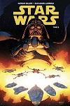 https://www.starwars-universe.com/images/livres/comics/ue_officiel/solocadet/tpbvf_tn.jpg
