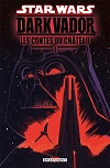 https://www.starwars-universe.com/images/livres/comics/ue_officiel/darth_vader_dlots/tpbvf4_tn2.jpg