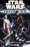 Infinities : Le Retour du Jedi