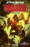Invasion 1 : Réfugiés