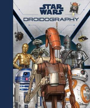 """2/"""" NOIR Antenne partie 1978 Droid Factory Vintage Star Wars"""