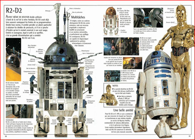 star wars saga races pdf
