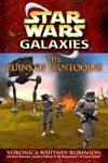 https://www.starwars-universe.com/images/livres/romans/fiches/empire/honor_among_thieves_tn.jpg