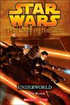 https://www.starwars-universe.com/images/livres/romans/fiches/empire/desperate_mission_sm.jpg