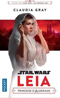 https://www.starwars-universe.com/images/livres/romans/fiches_ue_officiel/princesse_alderaan_tn.jpg