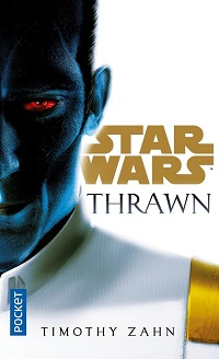 https://www.starwars-universe.com/images/livres/romans/fiches_ue_officiel/thrawnvf200.jpg