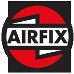 Logo Airfix années 80