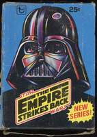 The Empire Strikes Back – Series 2
