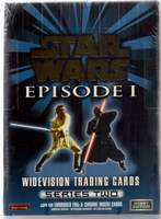 Episode 1 Series 2 – Hobby & Retail Edition – format Widevision