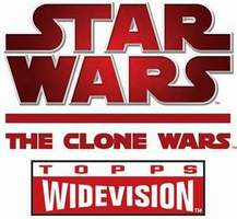 The Clone Wars – format Widevision