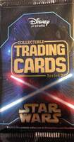 May the 4th be with You card set - série 2
