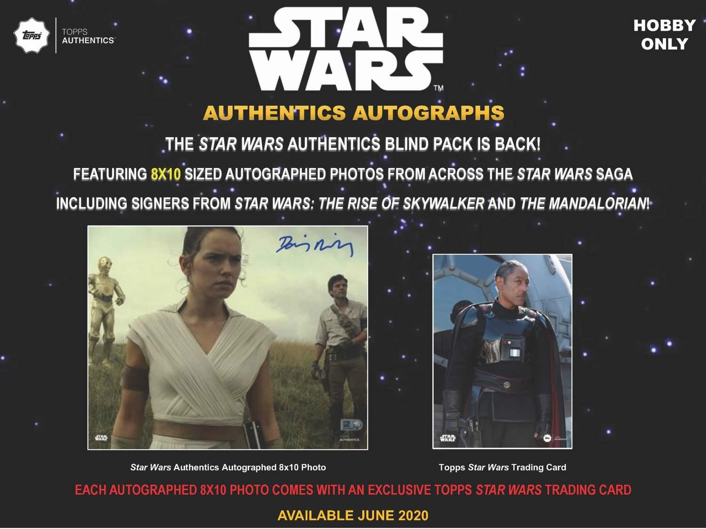 111 Topps Star Wars Movie Détail Sticker