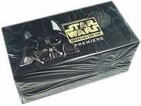 Premiere (Star Wars CCG)